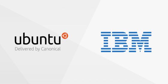 ibm-redesigned