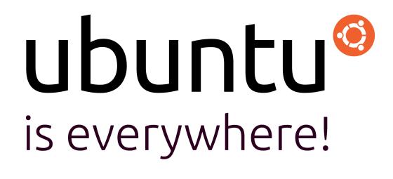 Infographic_Ubunty-Everywhere_(Alexia)_02.16_AW-title-02