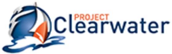 projectClearwaterLogo170px