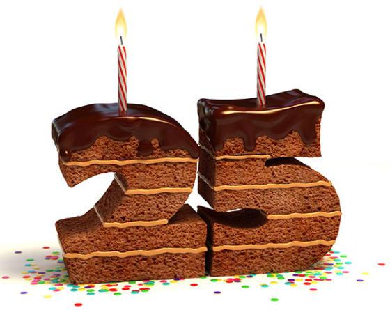 25_birthday