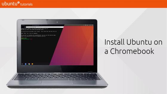 Phoronix] ubuntu 7. 10 gutsy gibbon tribe 3 image (ubuntu tribe3 07).