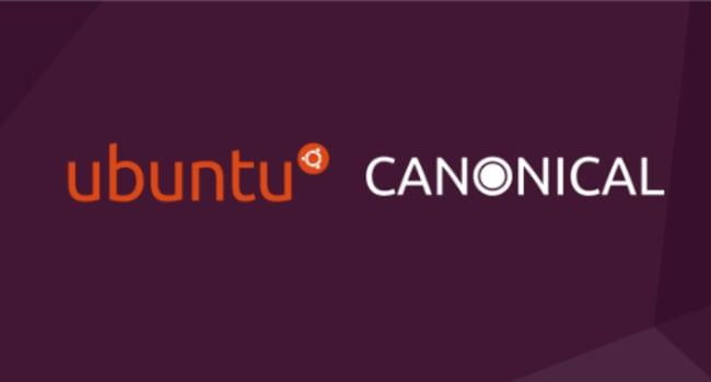 Ubuntu Canonical
