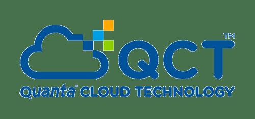 QCT (Quanta Cloud Technology)