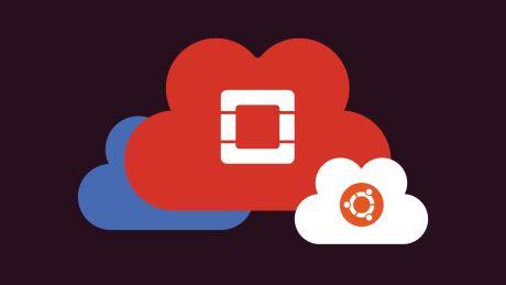 Ubuntu Multicloud OpenStack