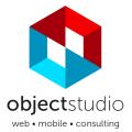 object studio