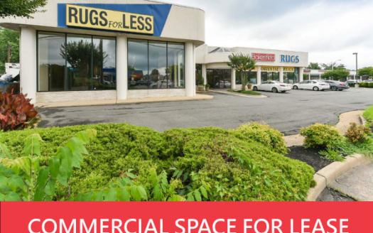 5920-5928 Leesburg Pike for Lease