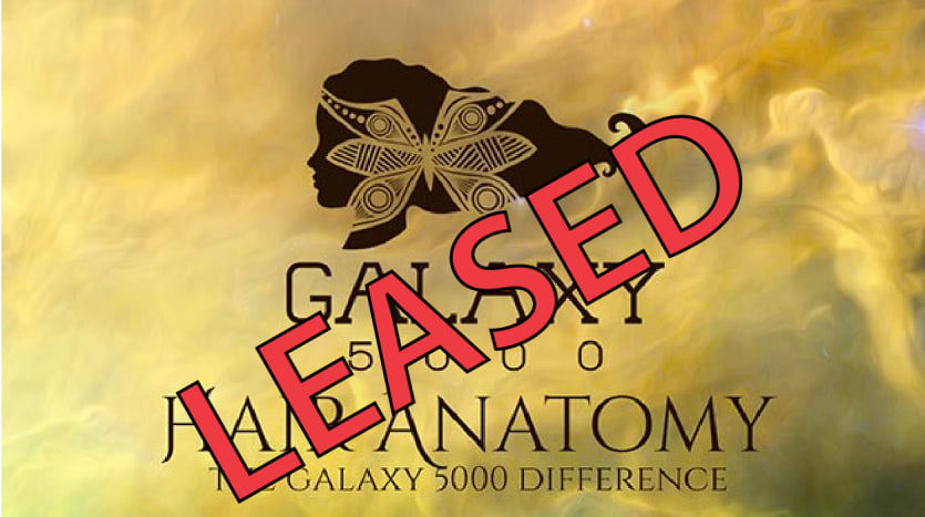 Leased 1002 Florida Ave