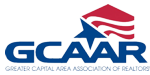 Greater Capital Area Association of Realtors (GCAAR)