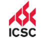 International Council of Shopping Centers (ICSC)