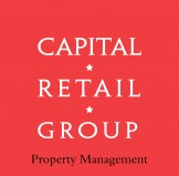 Capital Retail Company
