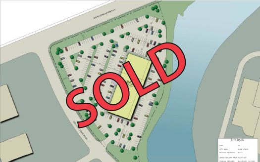 Sold 7001 Infantry Ridge Road