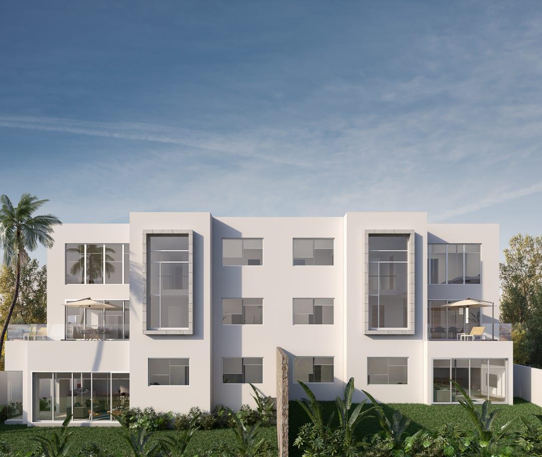 fachada-jardin-bonanza