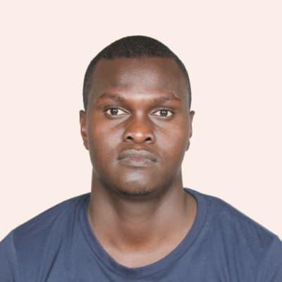 Profile of Michael Kimathi