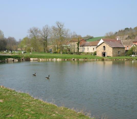 EHPAD Val-d'Oise