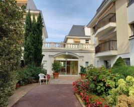Residence Carnot