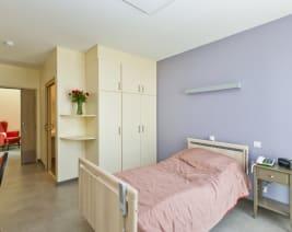 Residence saint charles