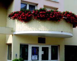Ehpad résidence de la noxe
