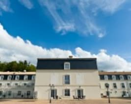 La pastorale- residence de bouliac
