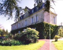 Korian Villa Gabriel