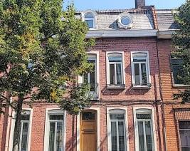 Villa Nouvelle