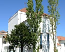 EHPAD les Maisonnées de Saint-Francois