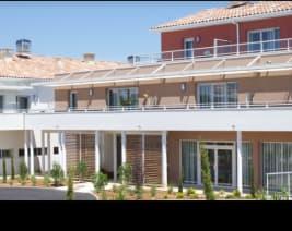 Résidence Autonomie Maisonnée de Martigues