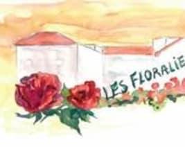 EHPAD les Floralies