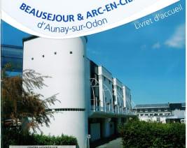 Ehpad Beauséjour