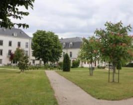 Résidence Sainte-Cecile