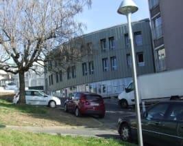 Ehpad centre hospitalier aurillac
