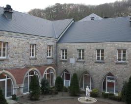 EHPAD Résidence l'Ermitage