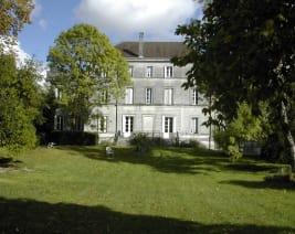 Puv - residence du noblet