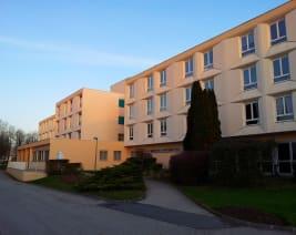 Usld centre hospitalier chalons