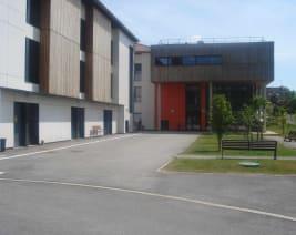 EHPAD Saint-Augustin