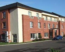 Residence les Lys du Hainaut