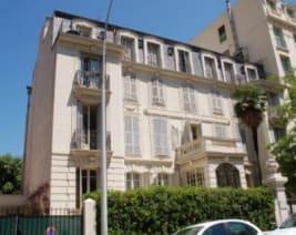 EHPAD Résidence Sainte-Marguerite