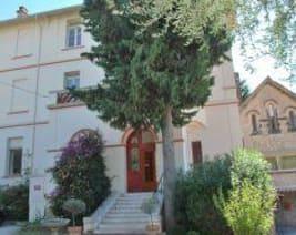 Villa des Sept Collines