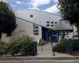 EHPAD du Centre Hospitalier de Argentan