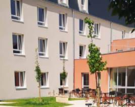 La Dorine - Ex Val D Oise