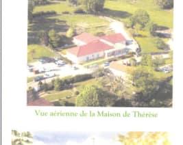 La maison de therese