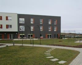 La Maison du Lendehof