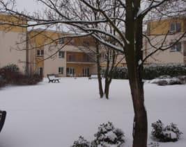 Ehpad les maisons du dr oberkirch