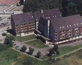 EHPAD Bartischgut