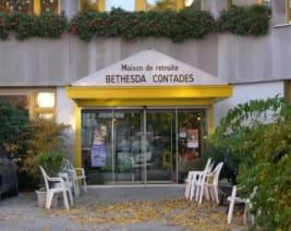 EHPAD Bethesda Contades