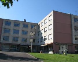 Hus   Sld de la Robertsau
