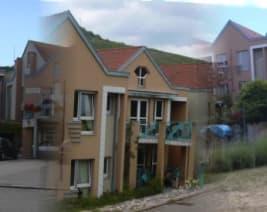 Maison de Retraite de Soultzmatt