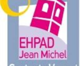 EHPAD Jean-Michel