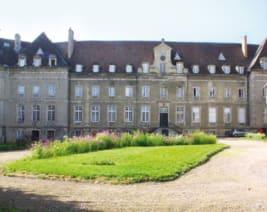 Maison Saint Antoine