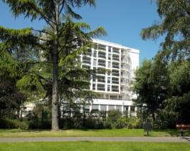 EHPAD Residence Agelia