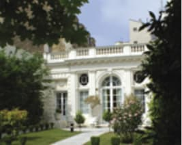 La Residence Chaillot